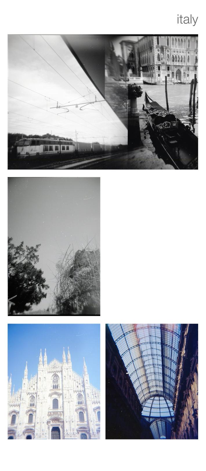 website_photo_landscape_italy