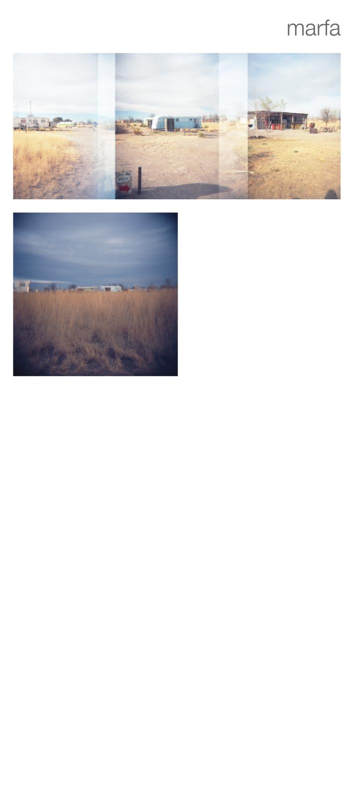 website_photo_landscape_marfa